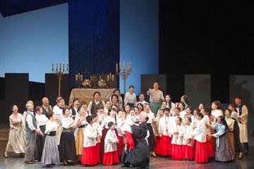 市民オペラ