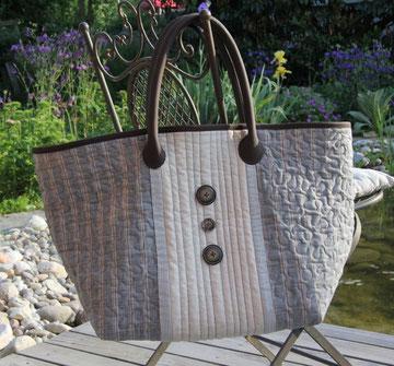 Tasche Livia - Die Praktische - verkauft