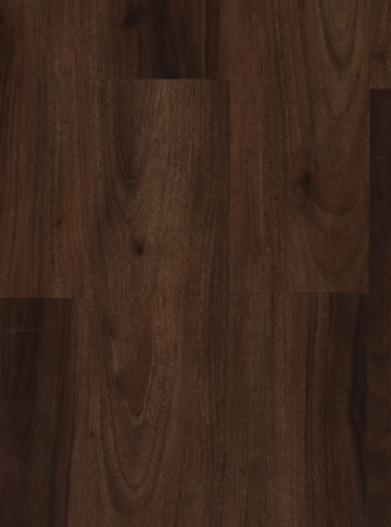 vinyl flooring Irazu-5780120