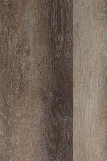 Torlys Everwood Premier appalachian