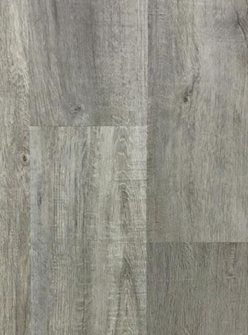 """3.2 mm vinyl flooring """"dillard"""""""