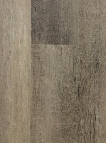 "3.2 mm vinyl flooring ""yonah"""