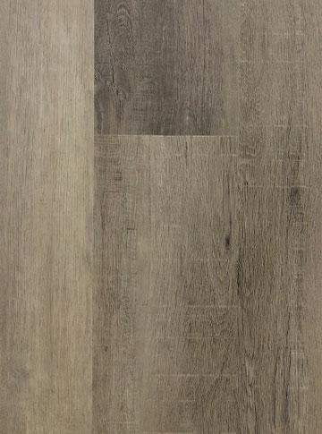 "3.2 mm vinyl flooring ""yonah"""