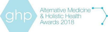 Best Holistic Therapy Centre - Gran Canaria