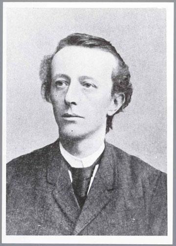 Tjeerd Stiestra. (illustratie uit Biografisch Woordenboek van het Socialisme en de Arbeidersbeweging in Nederland)
