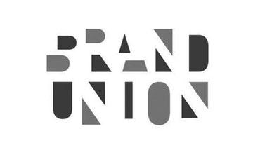 El logotipo de la marca Unión En La Unión Marca