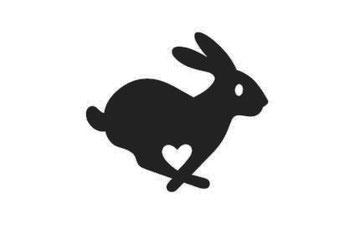 Nexcite logotipo Por Amore A través de Thomson Blair