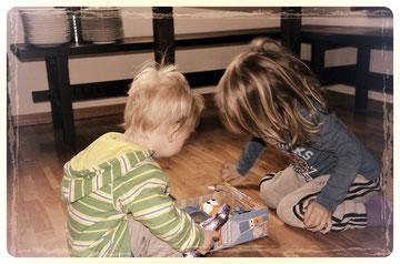Marieeve Pöllinger Kinderenergetikerin Mentaltrainerin Energetikerin Happy Moments Leben in Balance Selbstvertrauen stärken