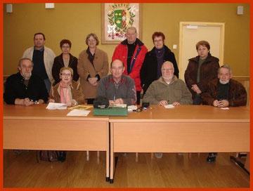 Bureau 2009
