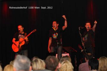 Rothneusiedlerhof 1100 Wien Sept. 2012
