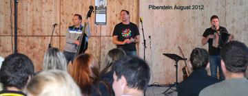 Piberstein August 2012