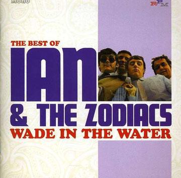ian--zodiacs--2