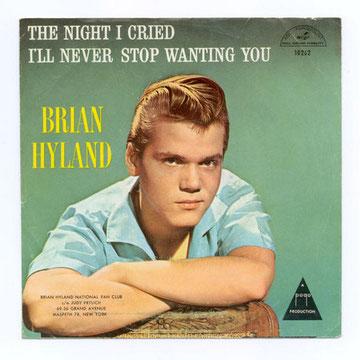 brian--single2