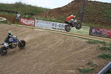 Motocross in FEHRING www.wmw-fehring.at