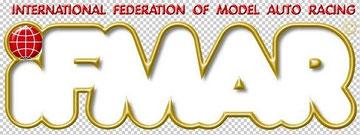 Hier klicken zu IFMAR
