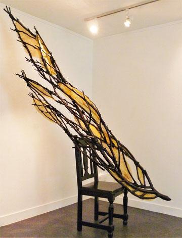Plume d'ange - Roman Gorski