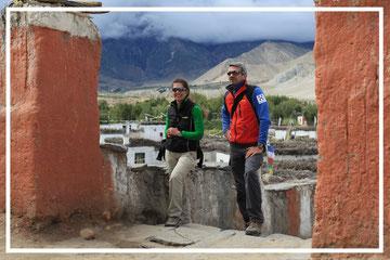 Nepal_UpperMustang_Reisefotograf_Jürgen_Sedlmayr_05