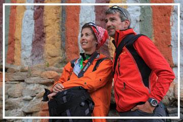 Nepal_UpperMustang_Reisefotograf_Jürgen_Sedlmayr_06