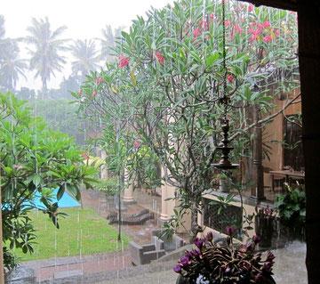 Garden Galle Fort Hotel Sri Lanka