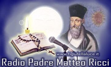 Radio Padre Matteo Ricci