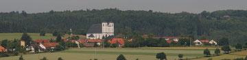 Fuchsmühl