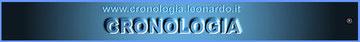 www.cronologia.leonardo.it