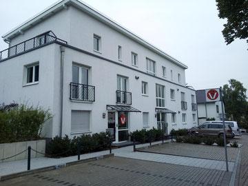 Hombergerstraße 48
