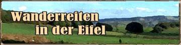 Eifel-Touren