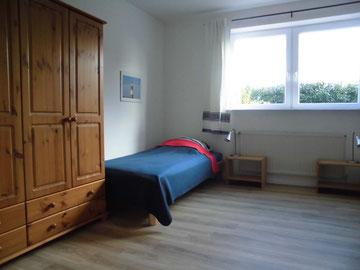Schlafzimmer 1 - Bild 2
