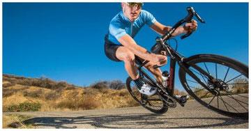 Vélos de route/Road bikes