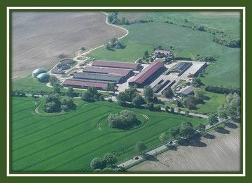 Agrarimmobilien, Höfe, Landimmobilien, Landwirtschaft, Investment,  Land kaufen, Hof kaufen, Land verkaufen, Hof verkaufen, Betrieb kaufen, Betrieb verkaufen, Landwirtschaft kaufen