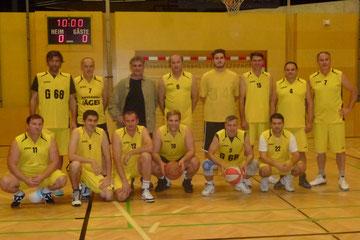 Hobby-Meister 2014   VfB