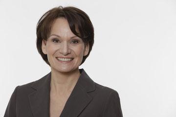 Julia Raddatz