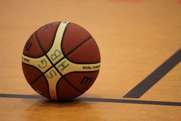 Basketball auf Deutschlands höchstem Niveau - Bundesliga
