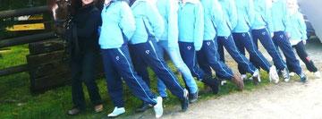 Altena L-Team
