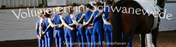 VOG Bremerhaven  M*