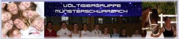 Münsterschwarzach  A