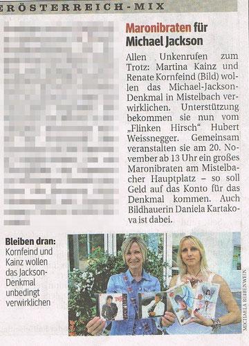 Kurier 12.11.2011