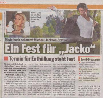 Österreich 8.2.2012