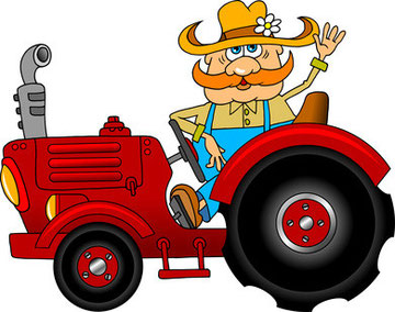 Gruber Traktor-Check