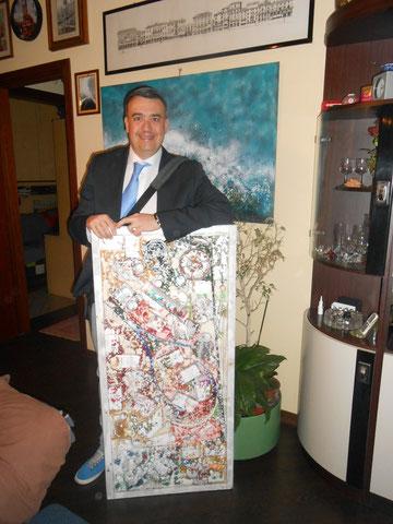 Gianluca Vighini(redattore sportivo)