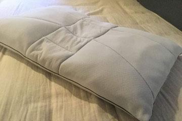 プレミアムタイプのオーダーメイド枕