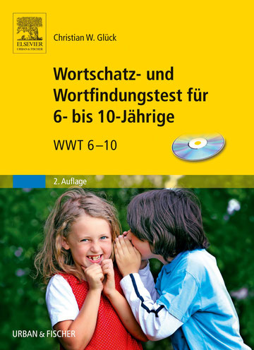 WWT 6-10 2. Auflage Coverbild