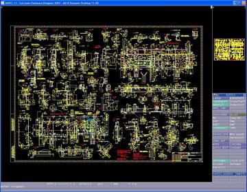 2D System ME10
