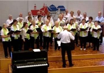 Musikakademie Hammelburg - 2010