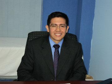 Cirugía Mínima Invasiva