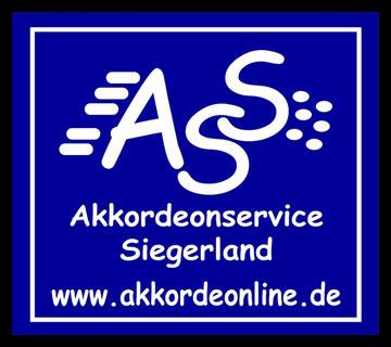 Ihr Fachgeschäft für Handzuginstrumente im Siegerland!