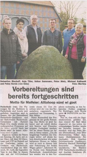 Quelle: Markt Rundschau
