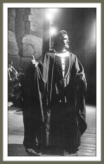 Ernani - ERNANI - di G. Verdi - (Milano 1959)