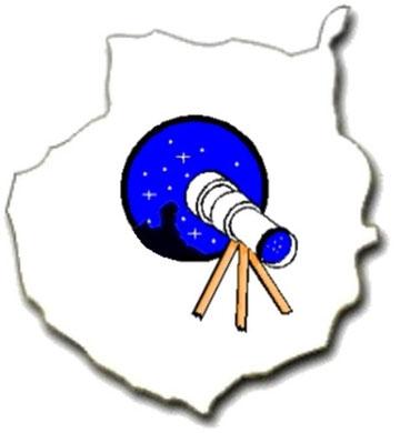 ASTROEDUCA Tienda de Astronomía.